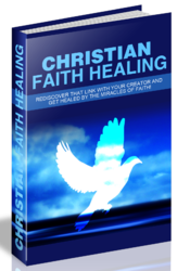 Christian Faith Healing