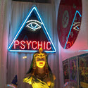 Psychic Power Secrets Review