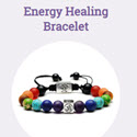 Reiki Energy Healing Bracelet Review