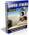 Sleeptracks Sleep Optimization Program