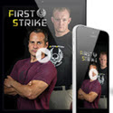 First Strike by Swat Team Leader Review