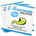 The Heartburn Solution Program