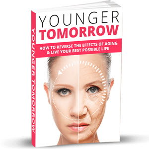 Get Younger Tomorrow Reversing 20 Years Of Aging