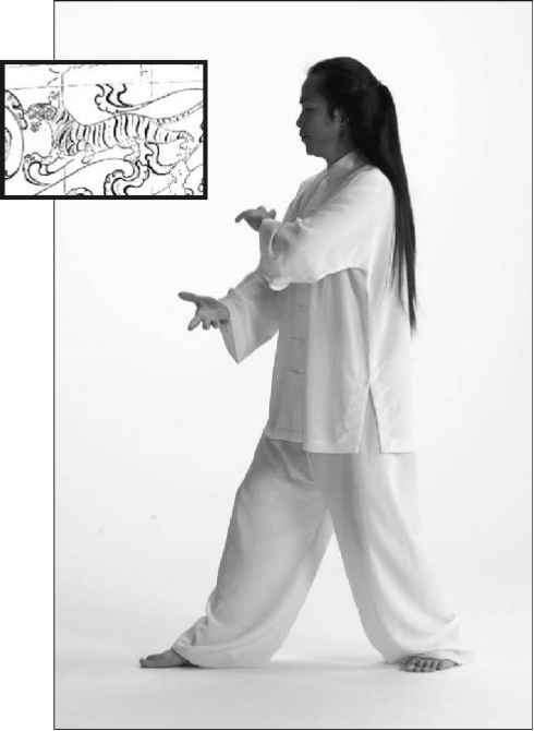 Qigong Wealth